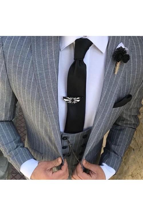 Вечерний костюм мужской G150